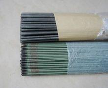 供应HT-103镍基焊条