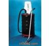 供应美国埃泰克Airtx气动移液泵