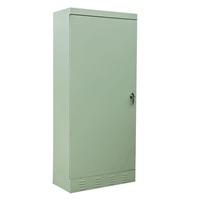 XL-21型动力配电柜