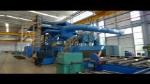 东莞林峰自动化机械设备有限公司
