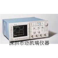 供应TDS694示波器