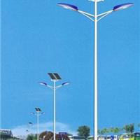 供应固原太阳能路灯生产批发厂家