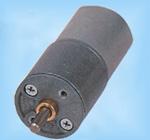 供应:WL-25RS310型直流直齿减速电机