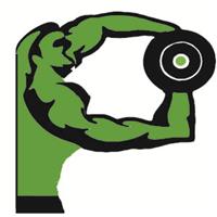 郑州帕沃健身器材有限公司