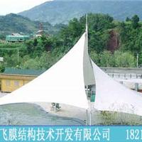 北京景腾飞膜结构建筑技术有限公司