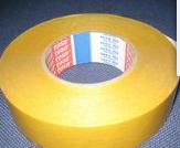 供应德莎系列胶带-PET基材双面胶带