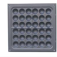 供应全钢防静电活动地板