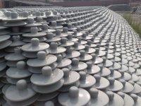 XWP2-100防污型陶瓷绝缘子厂