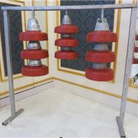 供应钟罩形(FXZP-400(420)、FXZP-530(550))