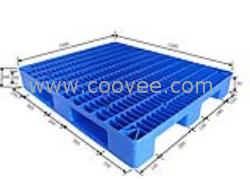 天津塑料制品厂家