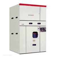KYN61A-40.5型小型开关设备
