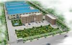 湖北首云建筑防水工程有限公司