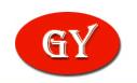 东莞市钢友金属材料有限公司