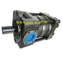 QT51-100齿轮泵