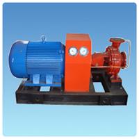 XBD电动机消防泵组供应厂家威特价格合适