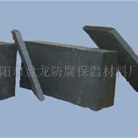 供应耐高温防腐碳砖 高纯石墨砖