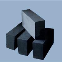 供应石墨板 磷酸 氢氟酸等施工专用