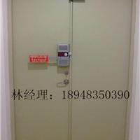 供应美国DETEX-230D逃生锁