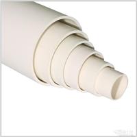 供应芜湖新磊塑胶PVC管材  优质PVC排水管