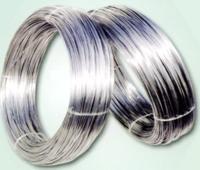 302不锈钢螺丝线镀草酸