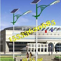 养护延伸廊坊太阳能路灯寿命