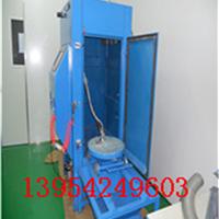 供应模具喷砂机|自动模具喷砂机