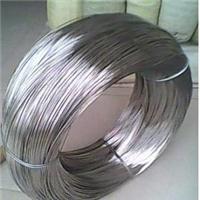 304不锈钢中硬线