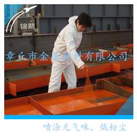 厂家直销环保水性防锈漆,性价比高