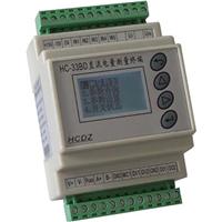 HC-33BD  5��·ֱ�������������