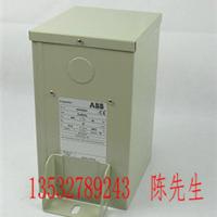 供应CLMD53/33.5KVAR 480V 50HZ特价