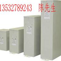 供应CLMD53/45KVAR 450V 50HZ特价