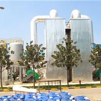 供应氨氮吹脱塔高效氨氮吹脱塔江苏沃德凯