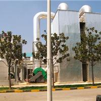 供应去除氨氮设备去除废水氨氮江苏沃德凯