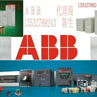 供应CLMD53/40.8 KVAR 480V 50HZ特价
