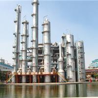 氨氮废水处理厂家专业生产氨氮废水处理设备