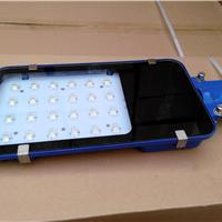 供应太阳能LED灯具
