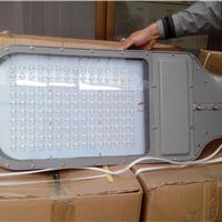 供应LED专利灯具