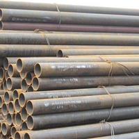11月份天津滨海新区最新无缝钢管厂价格