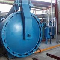 ZG-20/3.82-M低速循环流化床锅炉