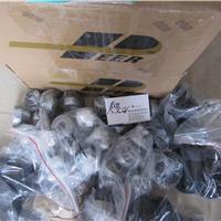 供应FH207-35MM 美国PEER空调专用轴承 现货