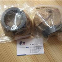 供应FH205-25MM 美国PEER空调用轴承 现货