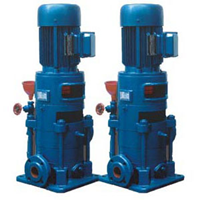 供应WQ污水提升泵