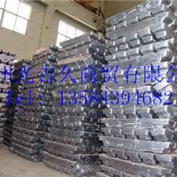 供应1#铅锭 电解铅 常州铅锭价格 铅板