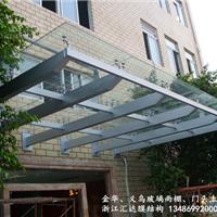 金华钢结构仓库隔层厂制作,钢结构阁楼制作