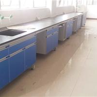 供应昆明实验室操作台、试剂柜、通风柜