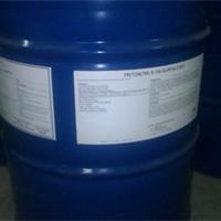 一级代理美国陶氏 X100非离子表面活性剂
