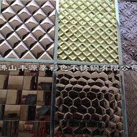 供应彩色不锈钢装饰板