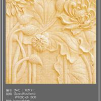 水景雕塑定制 北京水景雕塑定制5水景雕塑定制