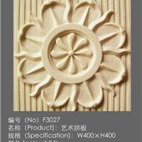 人造砂岩 北京罗马柱厂