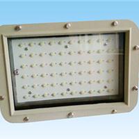 隔爆型LED防爆灯,浙江LED防爆灯生产厂家